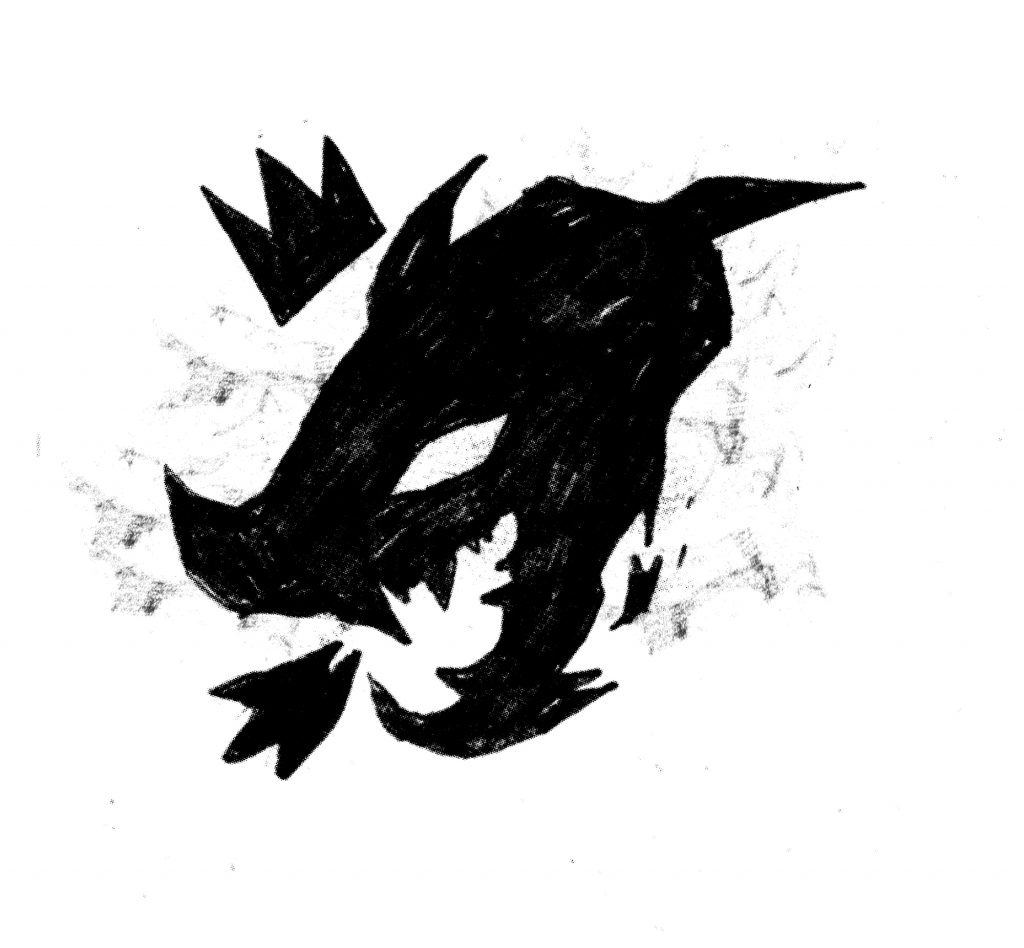 Azalea-ssgc-Klav-Graphic-Random-egregore