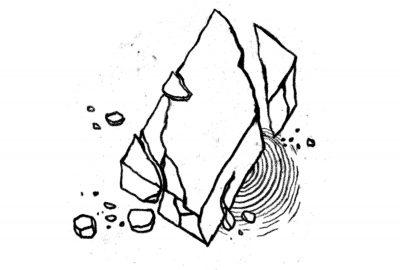 Azalea-ssgc-Klav-Graphic-Random-egregore-07