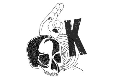 azalea-ssgc-klave-podcast-komoa-egregore-radio