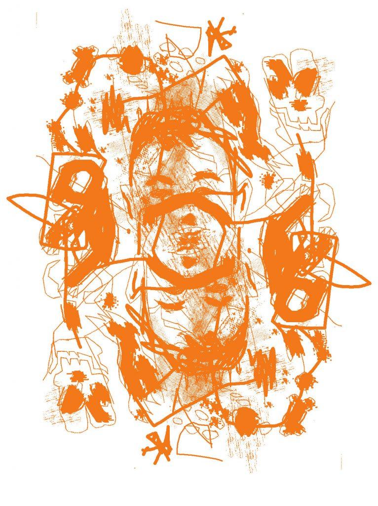 azalea-ssgc-skull-disco-retrospective-klave-01