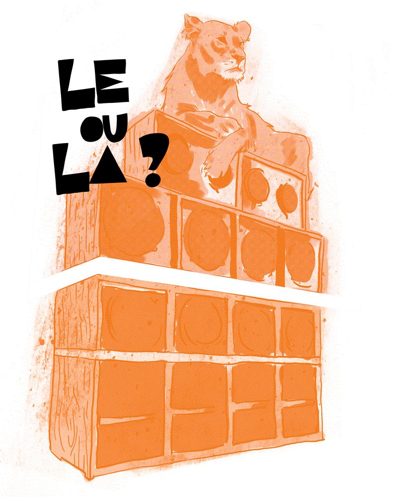 dossier-le-la-dub-klave-soundsystem-klave-azalea-ssgc