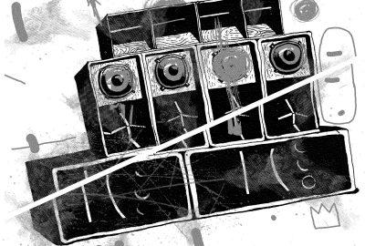 2018-azalea-radio-show-egregore-komoa