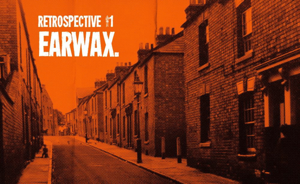 Retrospective-Earwax-Azalea-ssgc