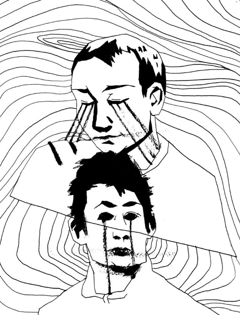 azalea-ssgc-keysound-retrospective-klave
