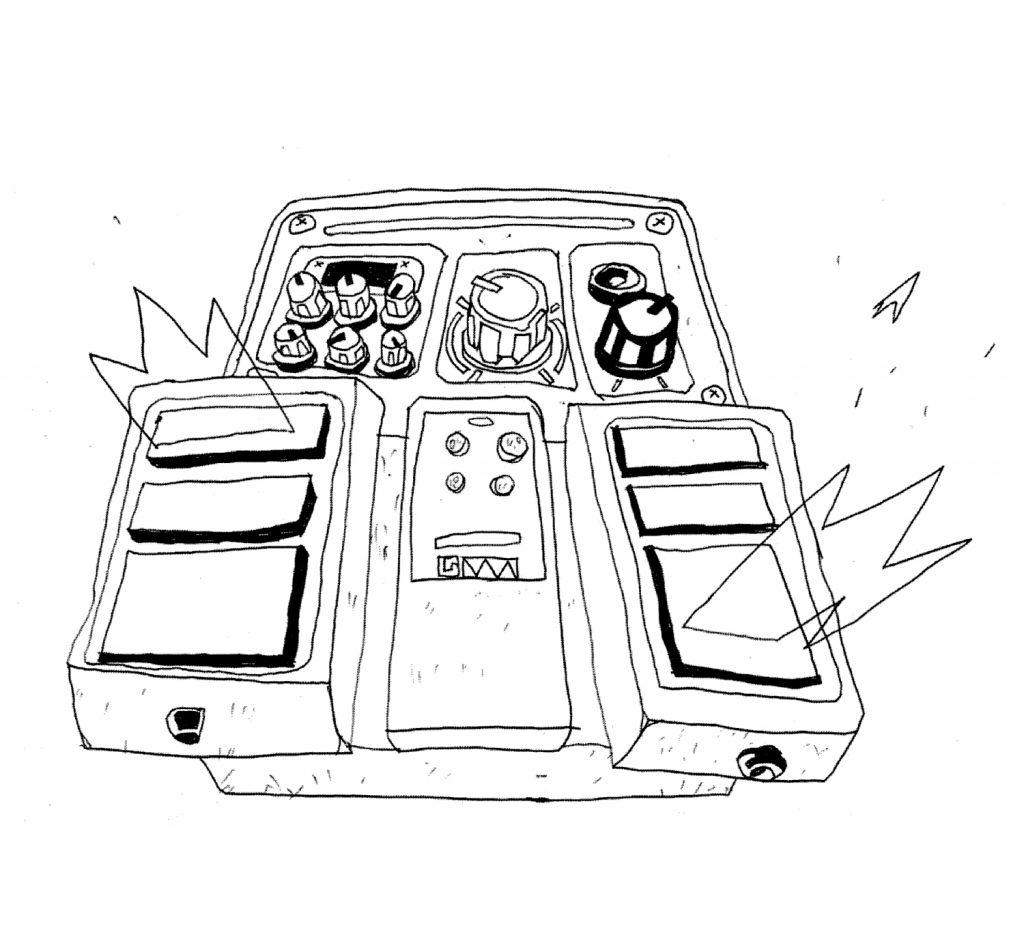 Azalea-ssgc-Klav-Graphic-Random-egregore-01