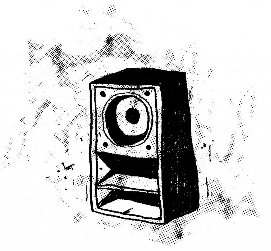 Azalea-ssgc-Klav-Graphic-Random-egregore-04