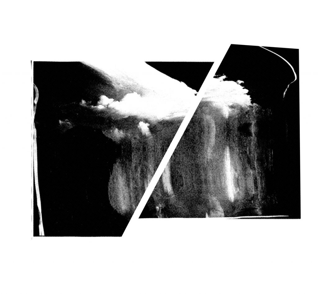 azalea-ssgc-egregore-radio-podcast-dathoz