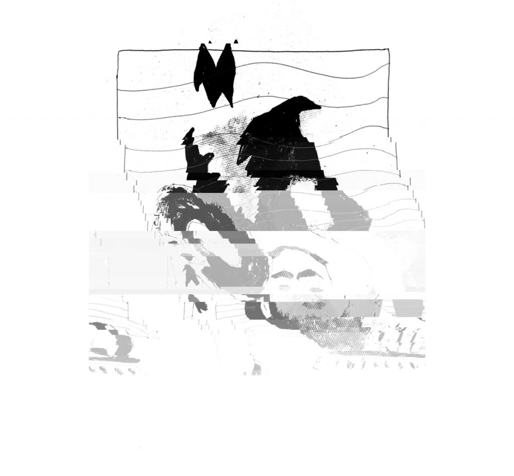 azalea-ssgc-egregore-radio-podcast-dathozz