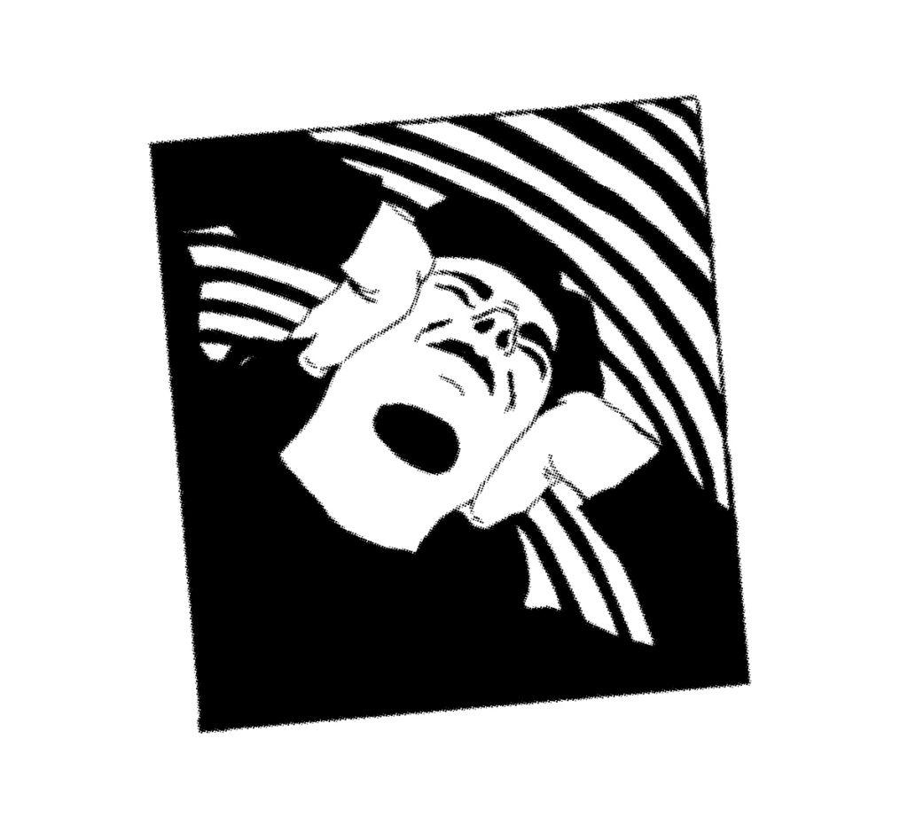 azalea-ssgc-klave-podcast-komoa-egregore-web-rad