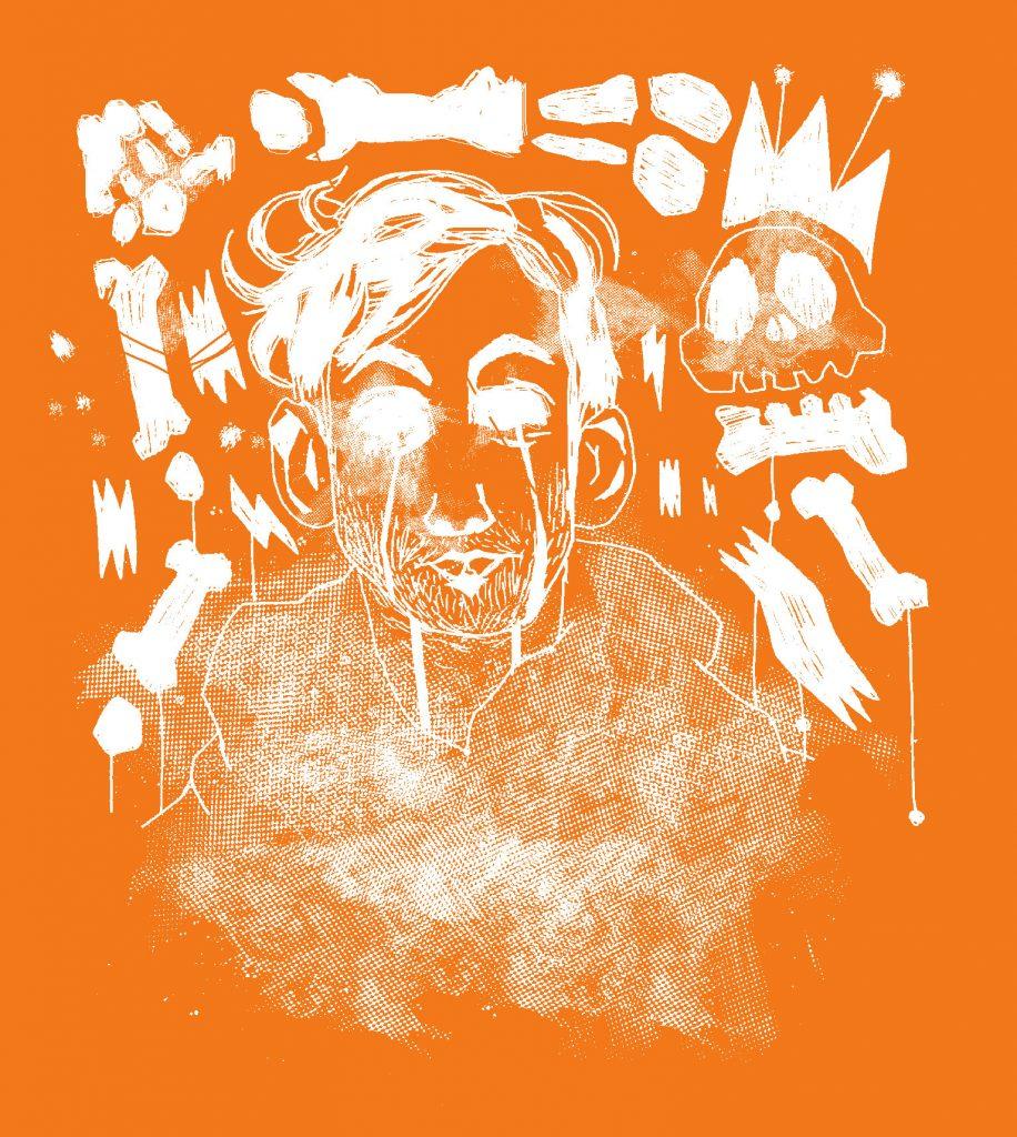 azalea-ssgc-skull-disco-retrospective-klave-02