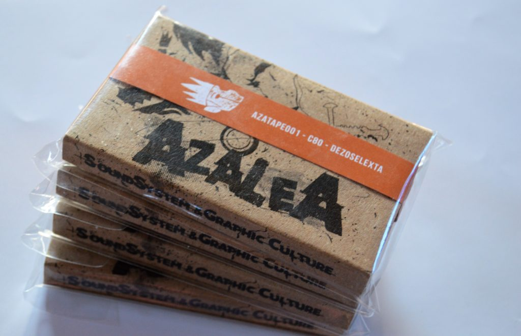 Azalea_cassette_dezeoselexta